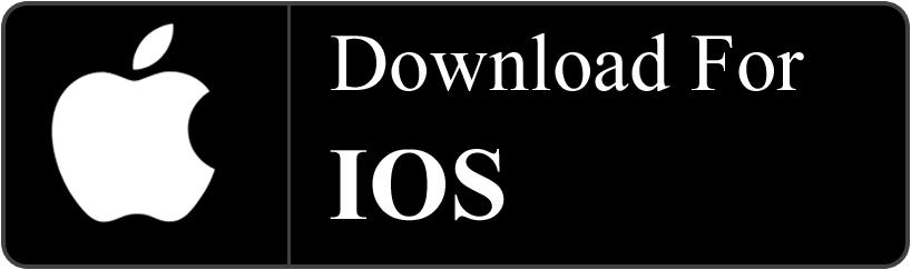 sea battle game download
